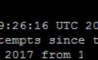 【原创文章】亚马逊AWS EC2 REDHAT LINUX系统修改SSH端口后无法登陆的解决办法