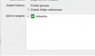【原创文章】详解ios swift wkwebview加载包内资源文件的几种方式