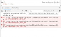 secure.gravatar.com彻底被墙,害得我打开网页超级慢,果断取消头像